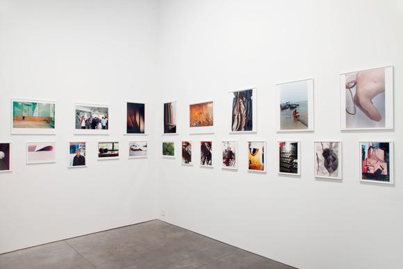 Фотоистория или типология. Как из серии фотографий сделать современный фотопроект?